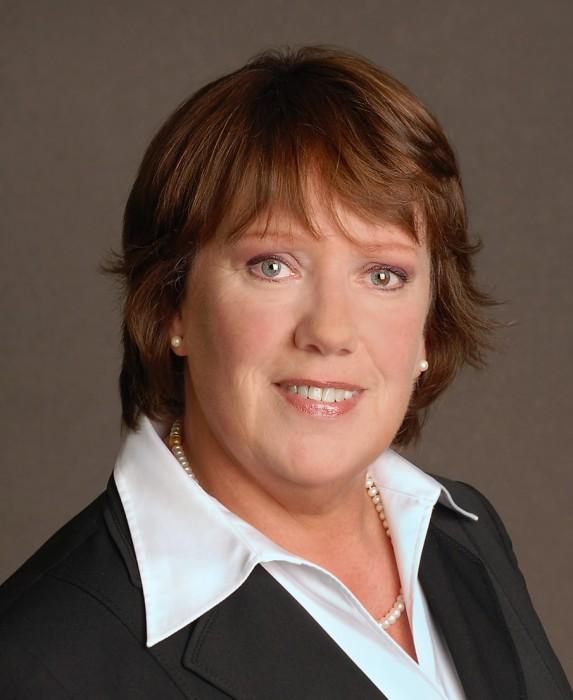 Astrid Schidlowski