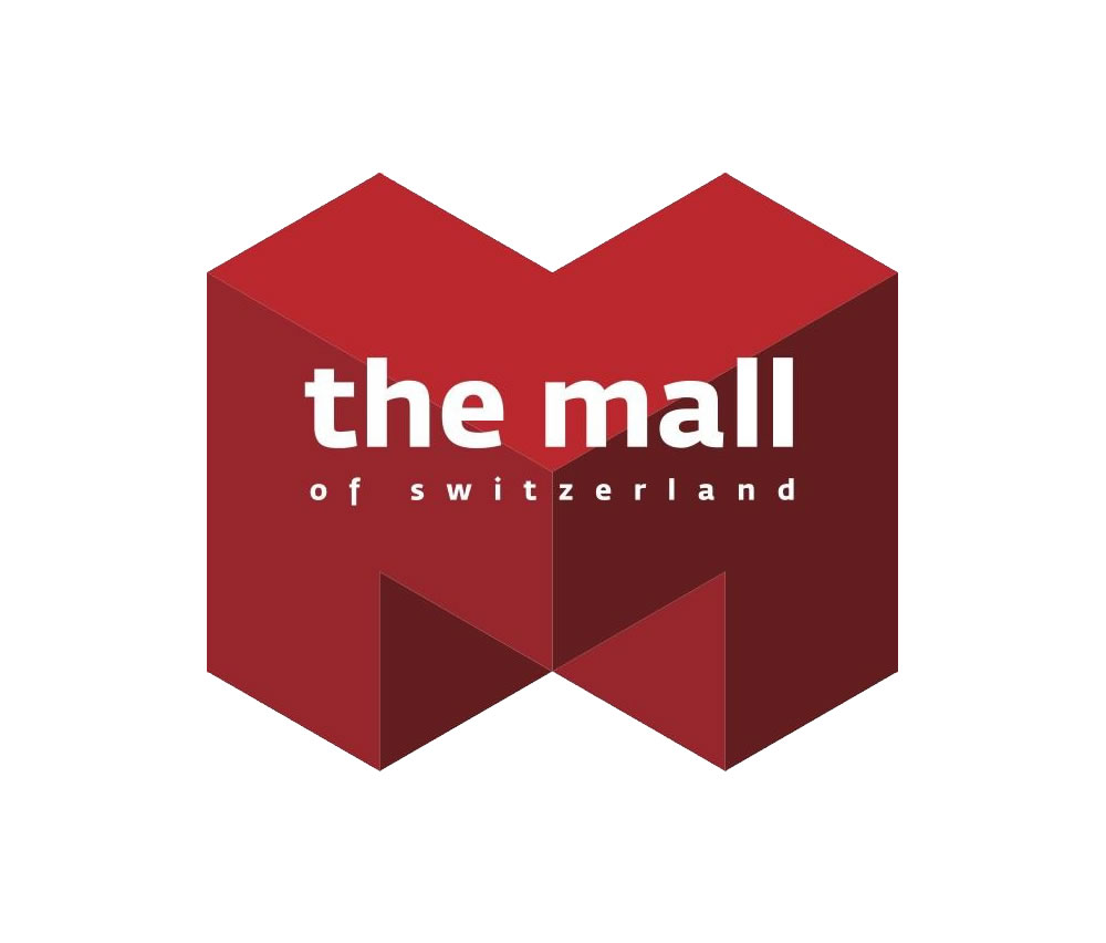 Mall-of-Switzerland
