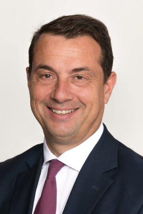 Philippe Pinot