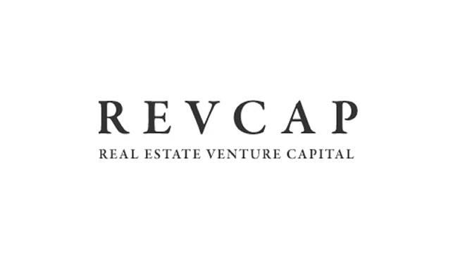 Revcap