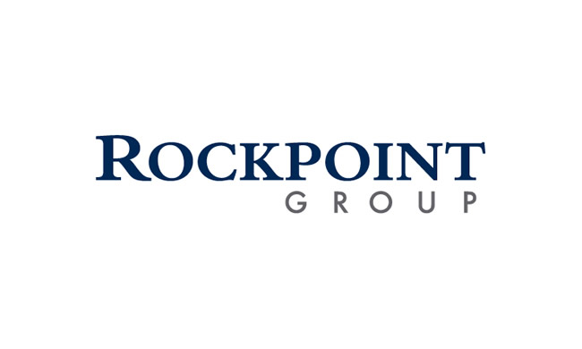 Rockpoint-Group