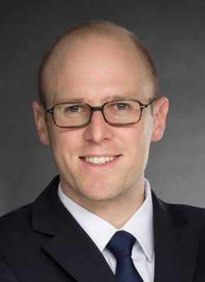 Christian Lehn