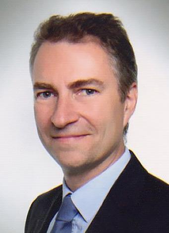Jerome Bes de Berc