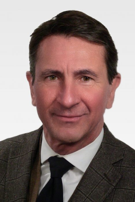 Luigi Martinenghi