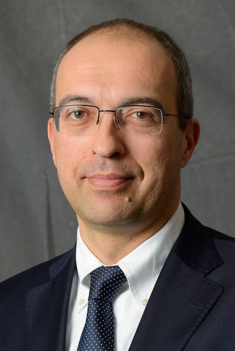 Paolo Rela